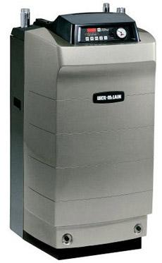 Weil-Mclain Boiler Installation & Repair In Chicago, Cook County, Dupage County, Lake County, McHenry County