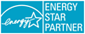 Energy Star Partner