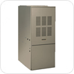 Products Furnaces