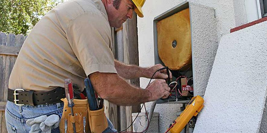 Cooling System Installation Repair Services Chicago, IL