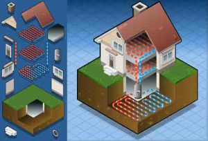 Chicago, IL geothermal_heating_services