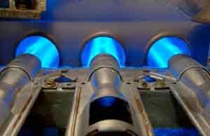 Chicago, IL Furnace-Repair-Services