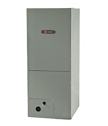 Trane M Series Air Handler