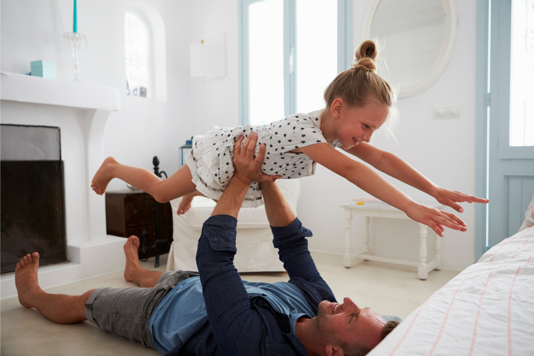 why indoor air quality matters